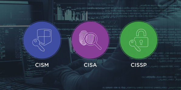 Cybersecurity Certification Mega Course Bundle Discount Coupon