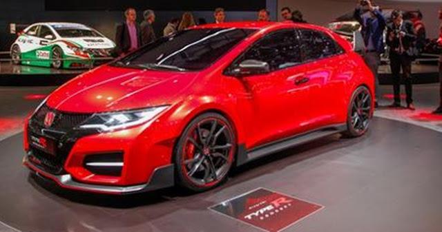 2016 Honda Civic Si Sedan Release Date Australia  RELEASE DATE