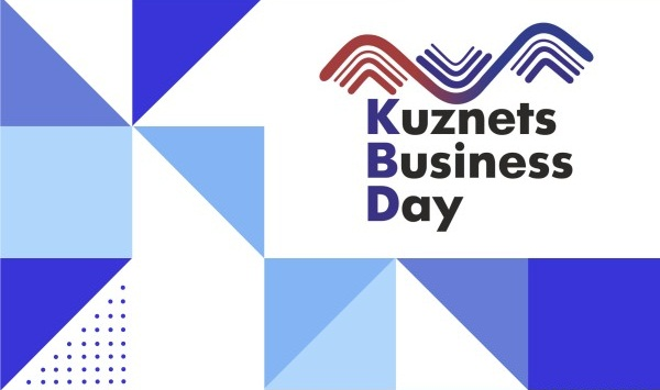 KUZNETS BUSINESS DAY