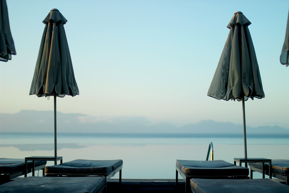 Michelangelo Resort & Spa Greece Kos Blog review