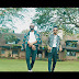 New Video : M Rap Lion Ft. Future JNL - Nairobi Love | Download Mp4
