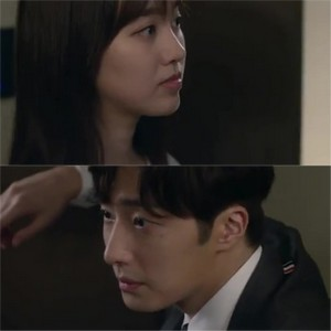 Sinopsis High End Crush Episode 8