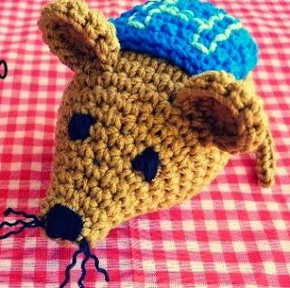 http://crochetadas.blogspot.com.es/2014/03/ratoncito-perez-pronto-nos-visitara.html#more