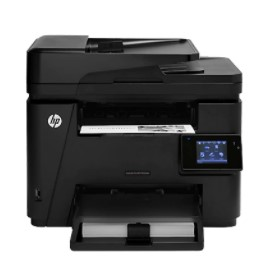 Download HP LaserJet Pro MFP M226 Printer Drivers