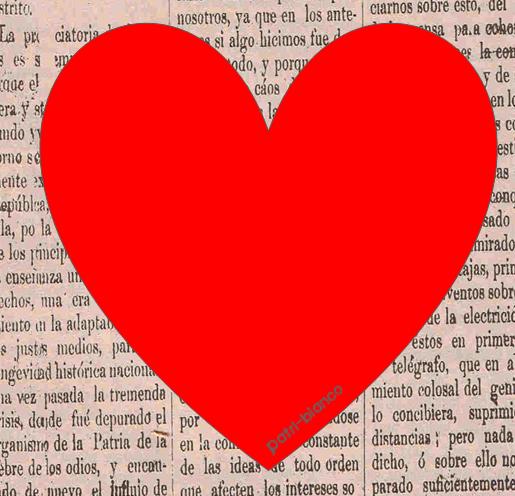La leyenda del día de San Valentín