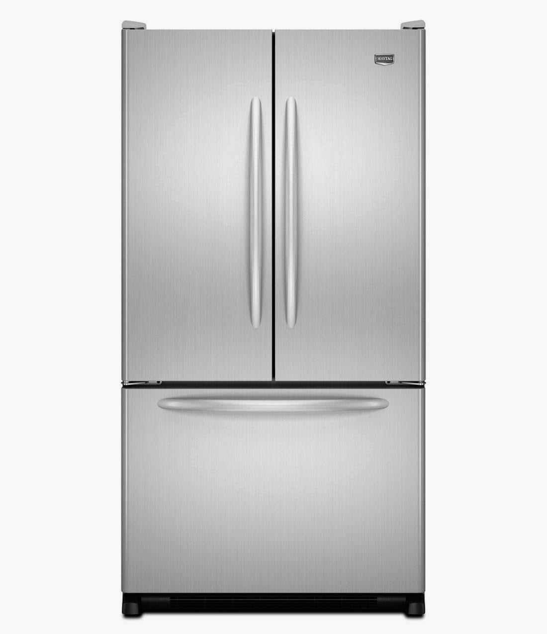 Counter Depth Refrigerators French Door: Counter Depth Refrigerators Reviews: Counter Depth French