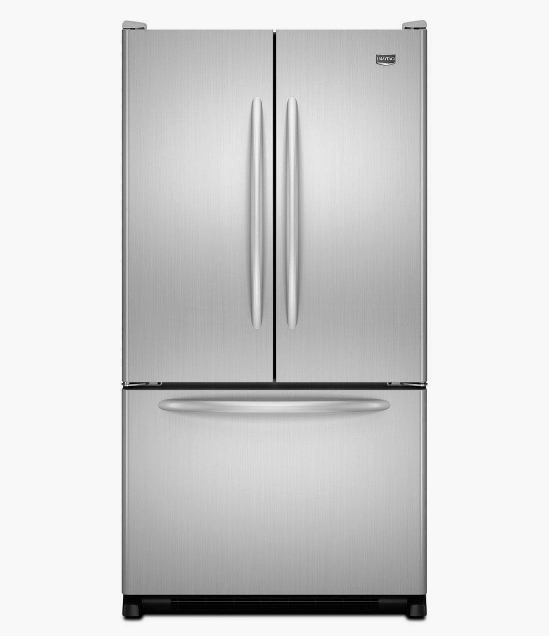 Counter depth refrigerators reviews counter depth french for Door 55 reviews