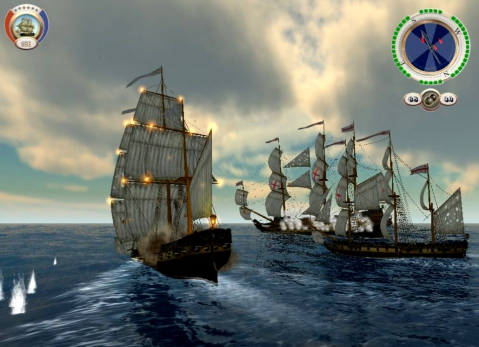 Free Download Age Of Pirates Caribbean Tales Game sitestreams