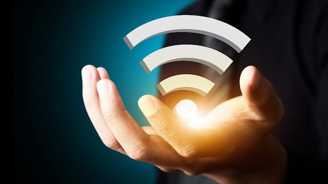Aυτές είναι οι χώρες με το ταχύτερο WiFi στον πλανήτη! PHOTOS