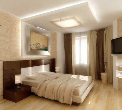 The best new bedroom designs and ideas 2019 - bedroom styles 2019