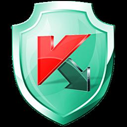 Antivirus Terbaik Dunia Kaspersky