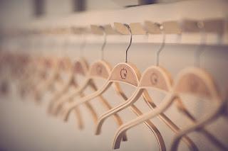 Primeiros passos para um estilo de vida minimalista