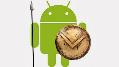 Best Vault For Android