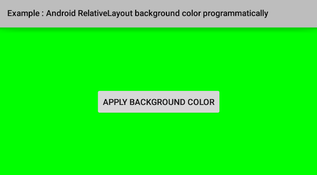 paint.net how to change background color