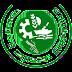 Agrani Bank - Senior Officer - Application Format