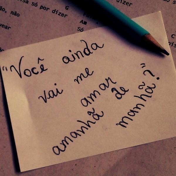 Tag Frases Lindas De Amor Para Namorado Pensador
