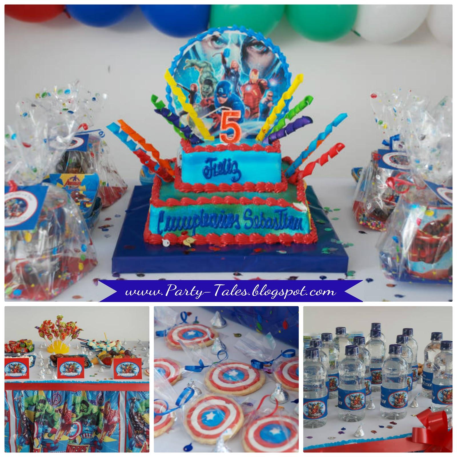 Cake Craft Shop Luton