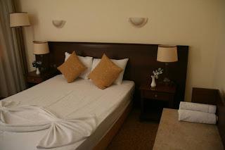 kemer uygulama oteli ucuz otel kemer antalya uygun kemer uygun oteller kemer uygun otel fiyatları kemer uygulama oteli