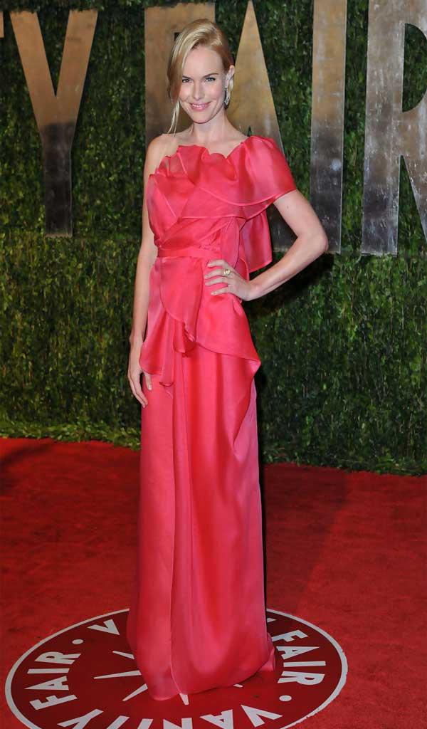 Runway Fashion Celebrity Dresses Sheer One Shoulder Short