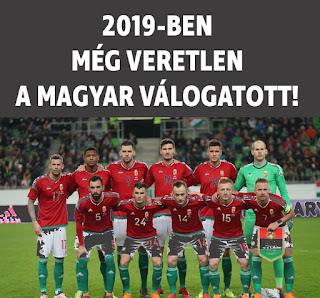 Foci 2019