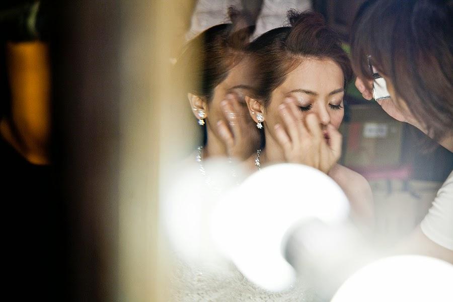 台北君品酒店婚禮錄影錄影評價推薦價格攝影推薦價格價錢台北