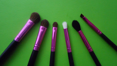 lamica-brush-set