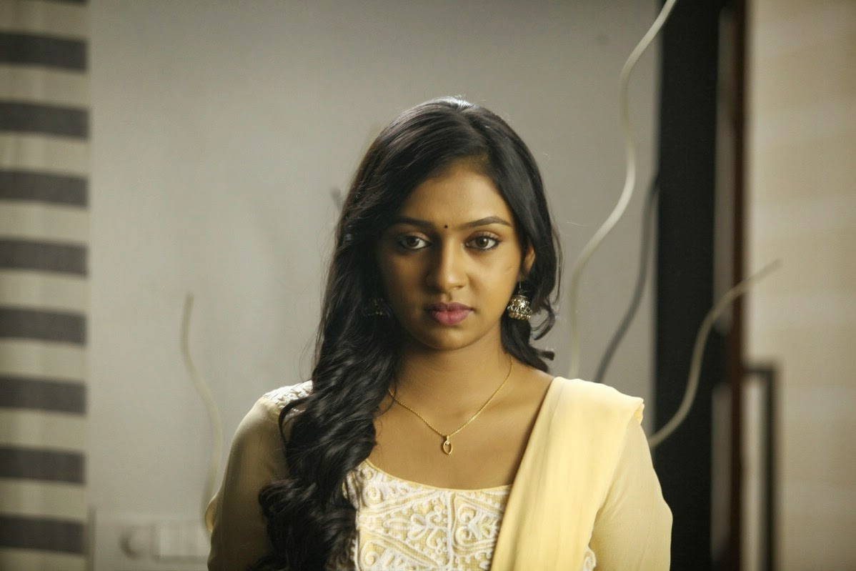 Lakshmi Menon Hot Sexy Mobile Number Personal Photo Age School