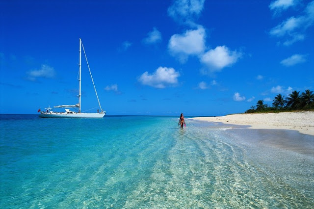 Key West, Amerika Serikat