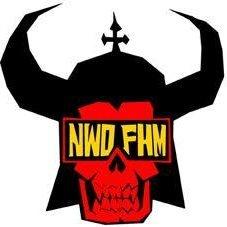 nwofhm logo