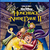 The Hunchback Of Notre Dame II (2002) BRRip 720p Dual Audio 550MB