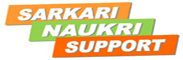 SARKARI NAUKRI SUPPORT
