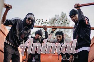 Nako2Nako - Animal