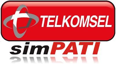 Cara Daftar Paket Internet Simpati Telkomsel Terbaru