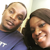 Former Rapper Eldee The Don And Wife Celebrates 9th Wedding Anniversary