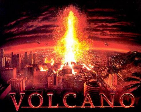 Descargar Volcano Español Latino Dvdrip Ver Online 1997