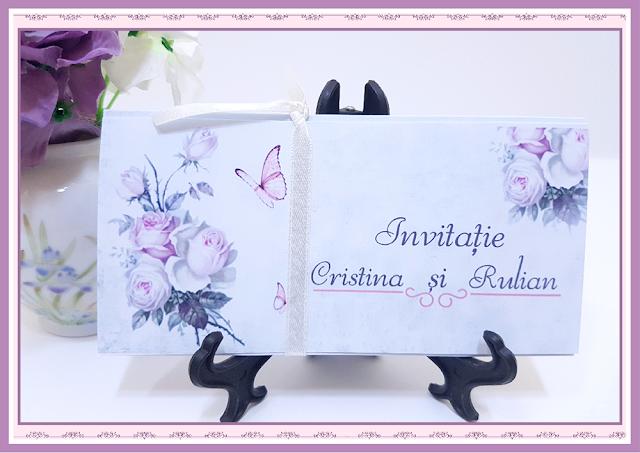 Nunta PRO 6