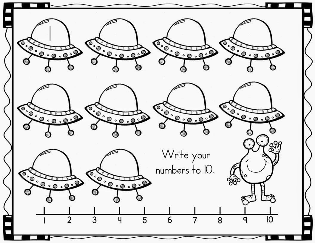 Mrs Mcginnis Little Zizzers New Kindergarten Teaching Materials