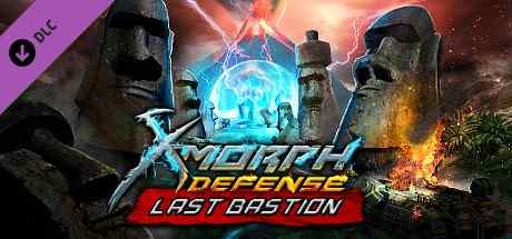 free-download-x-morph-defense-last-bastion-pc-game