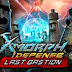X-Morph Defense Last Bastion PC Game Free Download