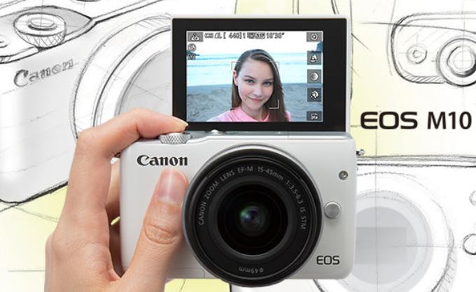 Kamera Vlog yang Murah dengan Kualitas Terbaik