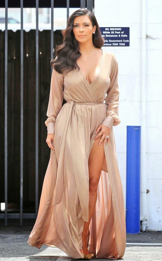 Ampm Fun  Kim Kardashian U0026 39 S Mommy Style