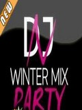 Dj N-Winter Mix Party 2017