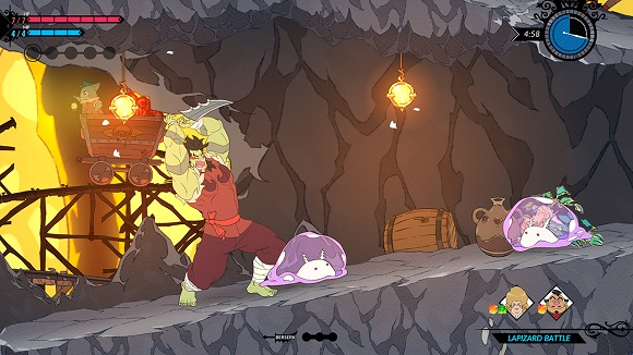 battle-chef-brigade-pc-screenshot-www.ovagames.com-2