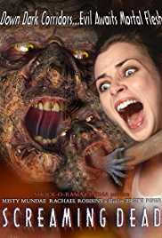 Screaming Dead 2003 Watch Online