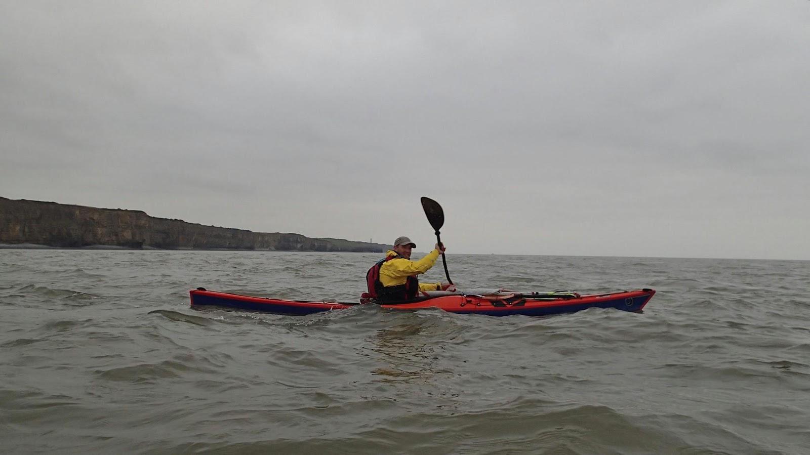 Kayaking Near Me Bristol