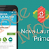 Nova Launcher Prime 5.3 Unlocked for Android [Direct Download Link]