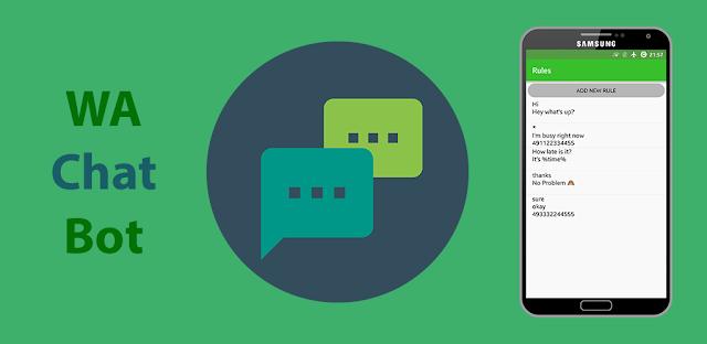تحميل تطبيقات واتس اب ، تنزيل تطبيق خدع واتساب ، خدع 2018 واتساب