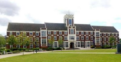 School Of Social Sciences Scholarship At Loughborough University, UK - 2019