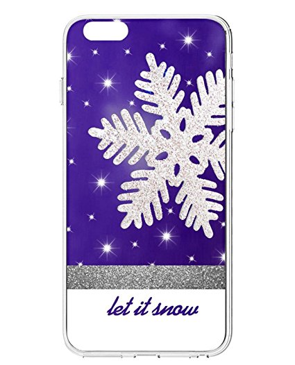 71mZ12ZGBpL._UX425_ The best Christmas-themed iPhone cases Technology