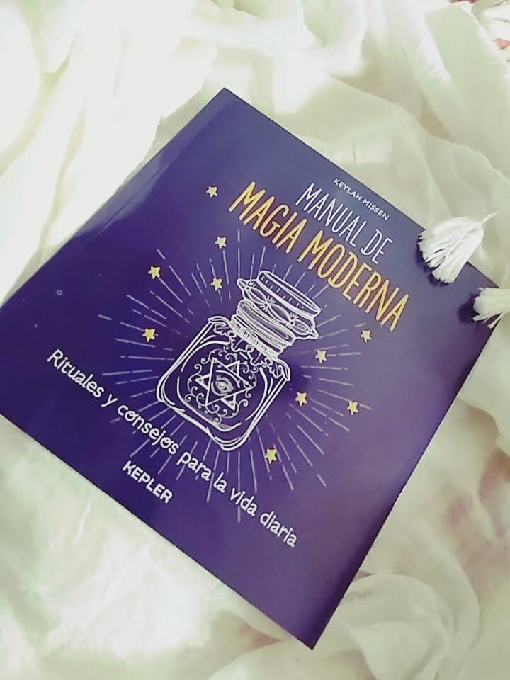 Manual de magia runa | edred thorsson | comprar libro méxico.